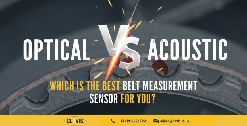 CLA023 - Optical versus acoustic - BP